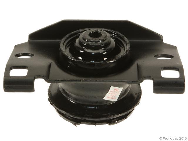 DEA Engine Mount Front - W0133-1973919