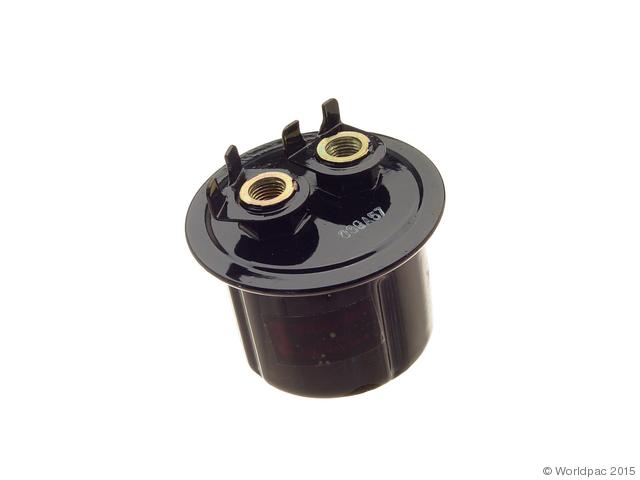 1991 honda prelude fuel filter wiring diagraminterfil fuel filter honda prelude 1988 19911991 honda prelude fuel filter 4