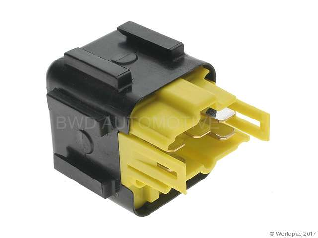 Amusing Mazda Fuel Pump Wiring Photos Best Image Wire