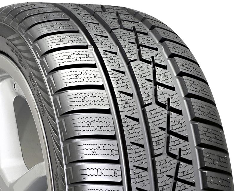 Yokohama W.Drive Tires 245/45/18 100V BSW - DT-44362
