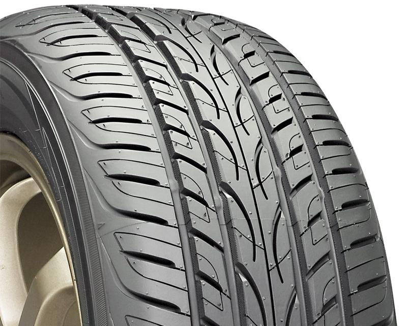 Image of Yokohama Envigor Tires 1756515 84H BSW