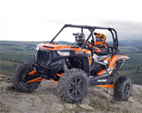 Arizona UTV Performance Parts