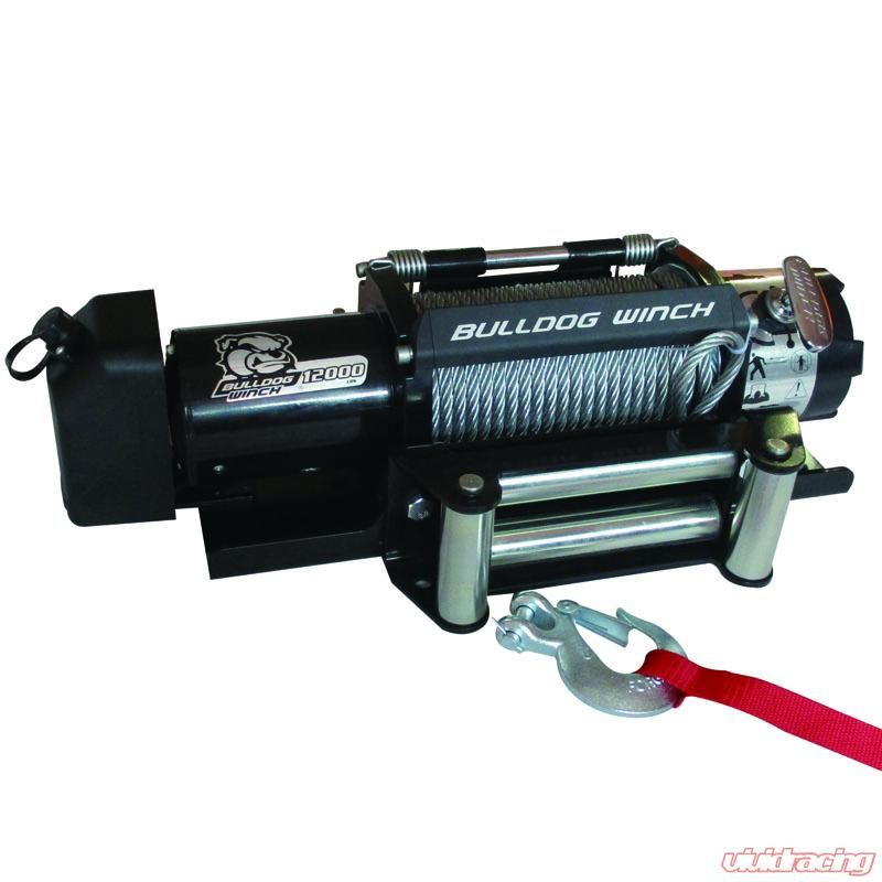 Pleasing 10039 12 000 Lb Trailer Winch 100 Ft Wire Rope Roller Fairlead Wiring Database Obenzyuccorg