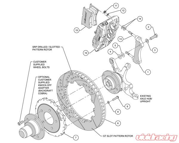 96 bmw z3 engine diagram  bmw  wiring diagrams instructions