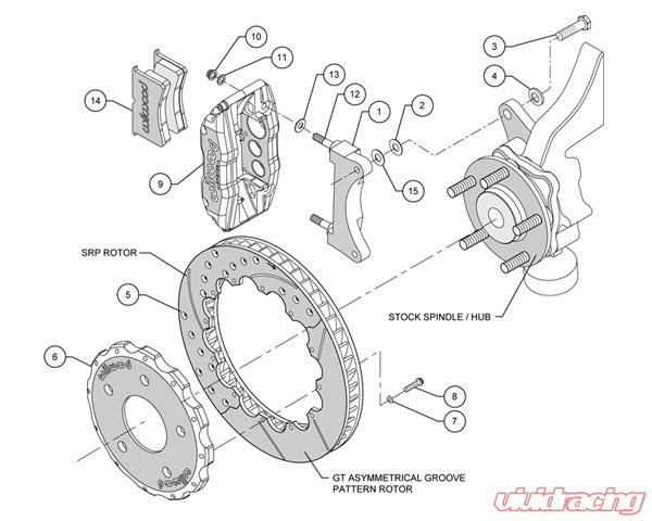 BrakeKitsProdRear likewise BrakeKitsProdFront together with Productselection also P 150017 further Homemade Car Plans. on superlite cars