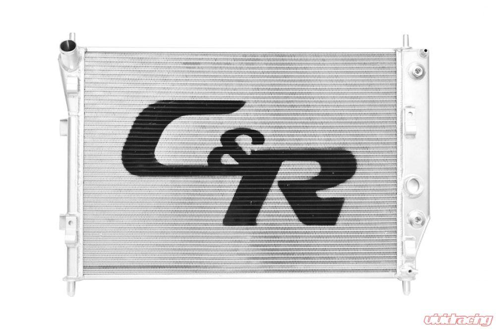 20 00201 05 12 Chevrolet C6 Corvette Base Oe Fit 36mm Single Row W