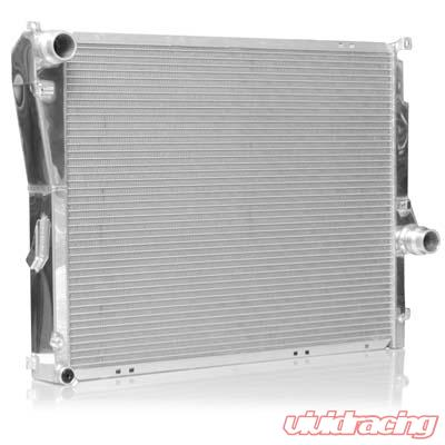 parts above air radiator daily classic inlet home used bmw product