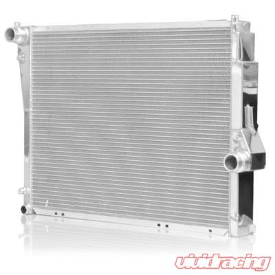 support convertible bmw core complete coolers oil fan radiator