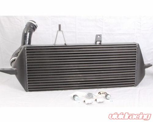 Wagner Tuning Evolution Performance Core Intercooler Kit Ford Focus ST 2 5L  166KW | 226PS 13-14