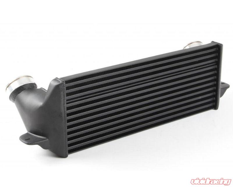 200001039 Wagner Tuning Evio Competition Core Intercooler Kit Bmw