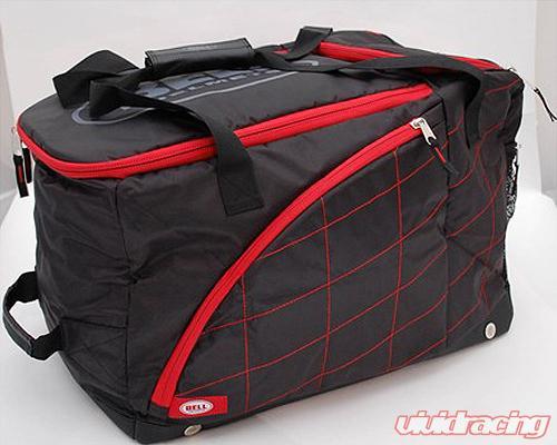Bell Automotive 2030128 Helmet Bag