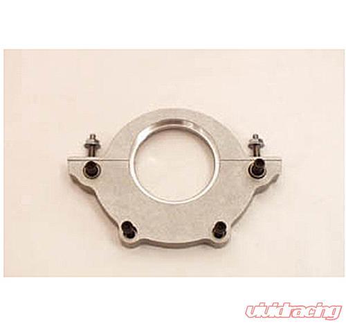 Canton Racing SBC Rear Main Seal Adapter Converts 1 Pc to 2 Pc Seal