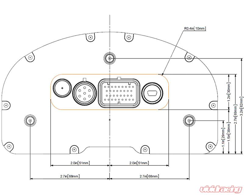Racepak Wiring Diagram Help - Wiring Schematic Database
