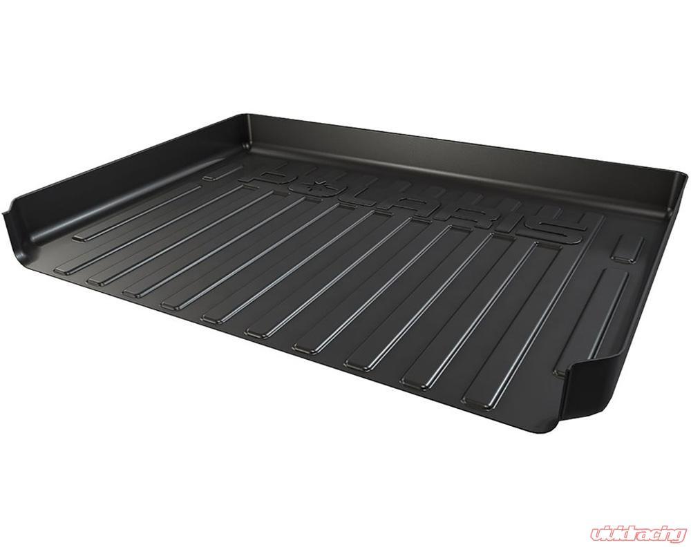 Polaris Cargo Bed Mat 2881485 New OEM