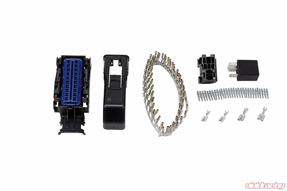 AEM Electronics Infinity Series 5 Plug & Pin Kit 30-3704 on spark plug types, door handle types, safety harness types, circuit breaker types, valve types, battery types, seat belt types, lights types, suspension types, antenna types, engine types, power supply types, fan types,