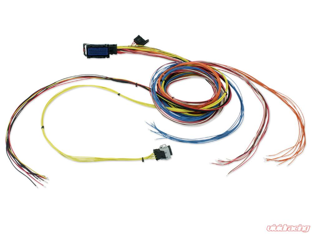 AEM Electronics Infinity Series 5 Mini Flying Lead Harness 30-3706 on spark plug types, door handle types, safety harness types, circuit breaker types, valve types, battery types, seat belt types, lights types, suspension types, antenna types, engine types, power supply types, fan types,