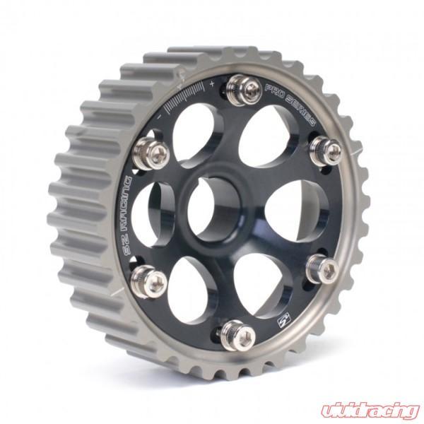 Skunk2 Black B Series/H23 Pro Cam Gears