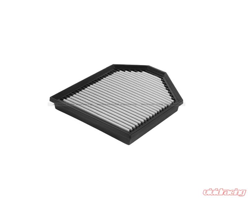 aFe Power 31-10257 Magnum FLOW OER Pro DRY S Air Filter