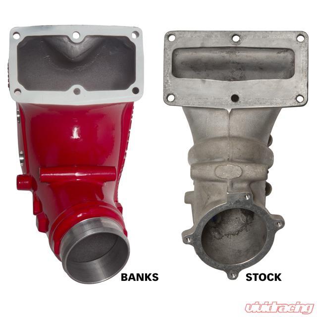 BAPMIC Crankshaft Position Sensor for Honda Civic 02-11 Acura CSX 37500PNB003
