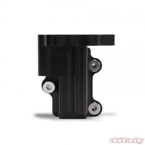 Skunk2 Black Anodized K Series VTEC Solenoid