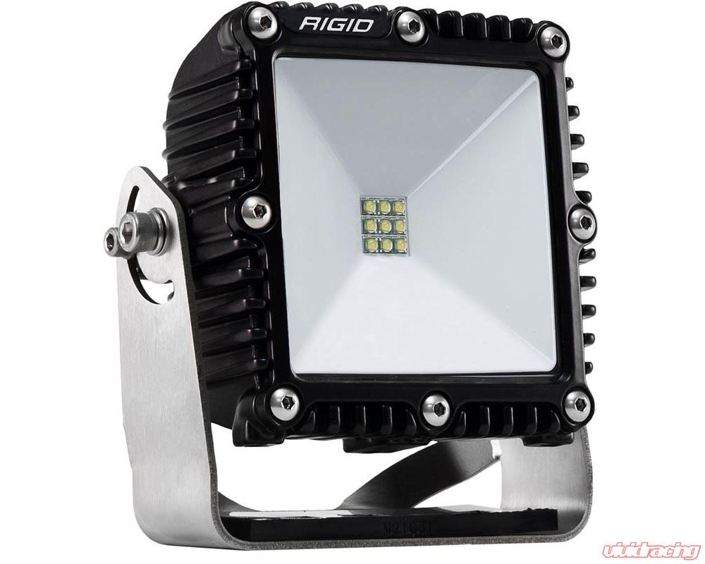 ALL MAKES AND MODELS RIGID INDUSTRIES BLACK WHITE 1X2 LED SCENE LIGHT...