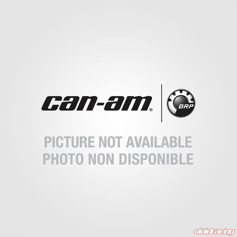 Can-Am Heated Accessories Wiring Harness