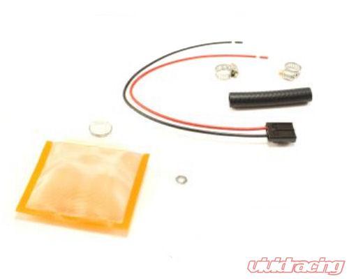 DeatschWerks 9-1010 Install Kit for DW65C