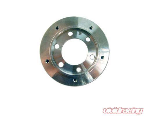 S52 crank bolt torque | Crank Seal Assistance [Archive