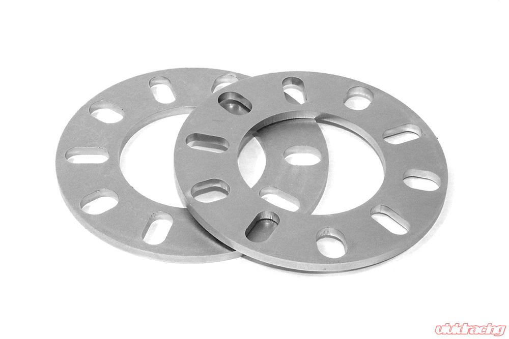 400 Wheel Spacer 400 Inch 400Pres Dodge Ram 400 400WD40WD 40x4040 Mesmerizing 5x5 5 Bolt Pattern