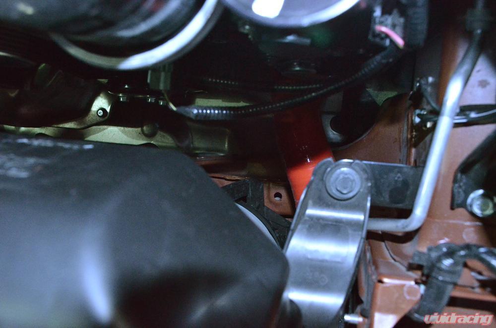 3pc Scion FR-S   Toyota GT-86   Subaru BR-Z - Blue Agency Power AP-FRS-151BL Radiator Hose Kit