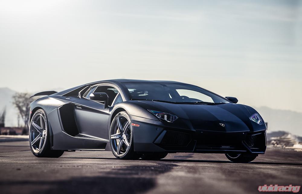 Vr Tuned Ecu Flash Tune Lamborghini Aventador Lp700 4 6 5l V12