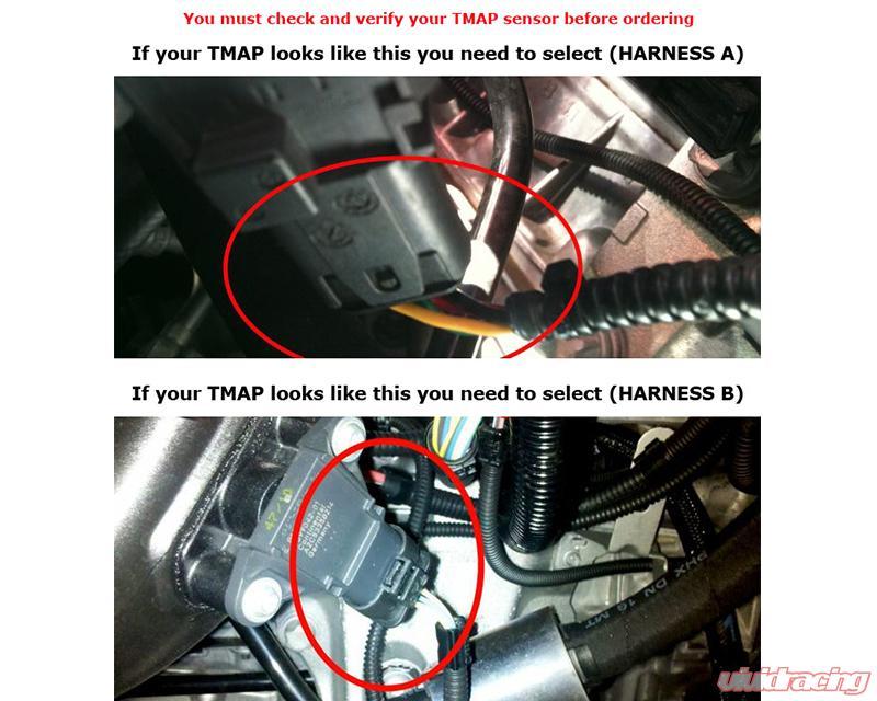 Burger Motorsports N55 Stage 2 Plug N Play JB4 Tuner BMW 435i F32|F33 3 0L  14-15