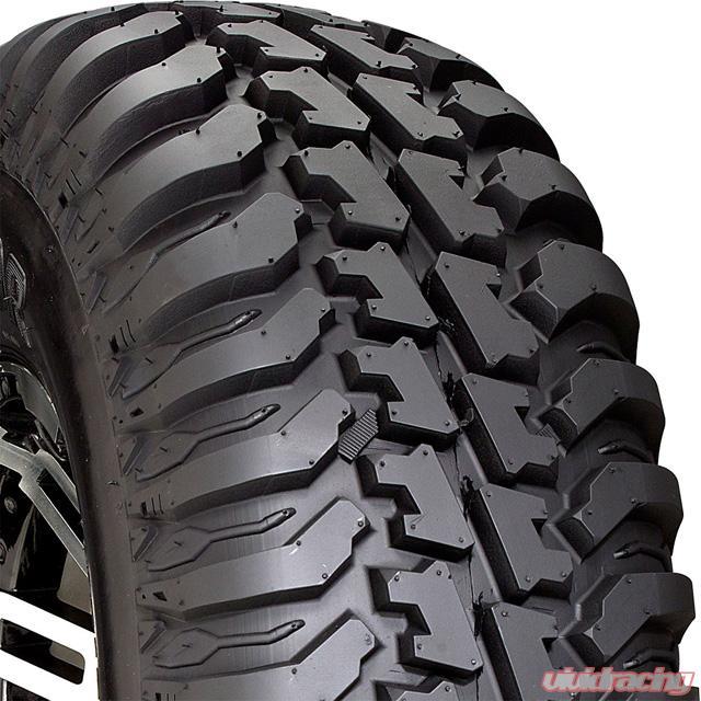 32x10R15 100R Tensor Tire REGULATOR ALL TERRAIN All-Terrain ATV Radial Tire