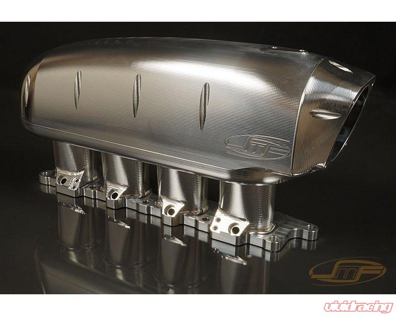 EVO-INTA-02-BOS   JM Fabrications EVO 7/8/9