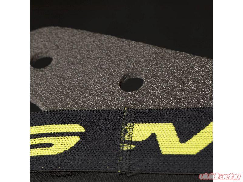 EVS Fusion Sock Combo