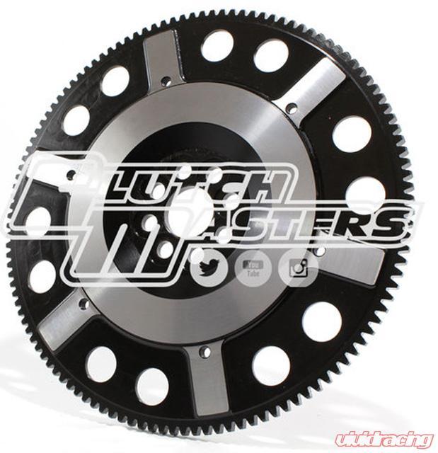 FWTDS Clutch Masters Series Steel Flywheel Acura RSX L - Acura rsx type s flywheel