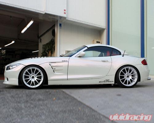 Volk Racing G12 Wheel 19x9 5 5x120 Bmw 3 Series E90 05 11