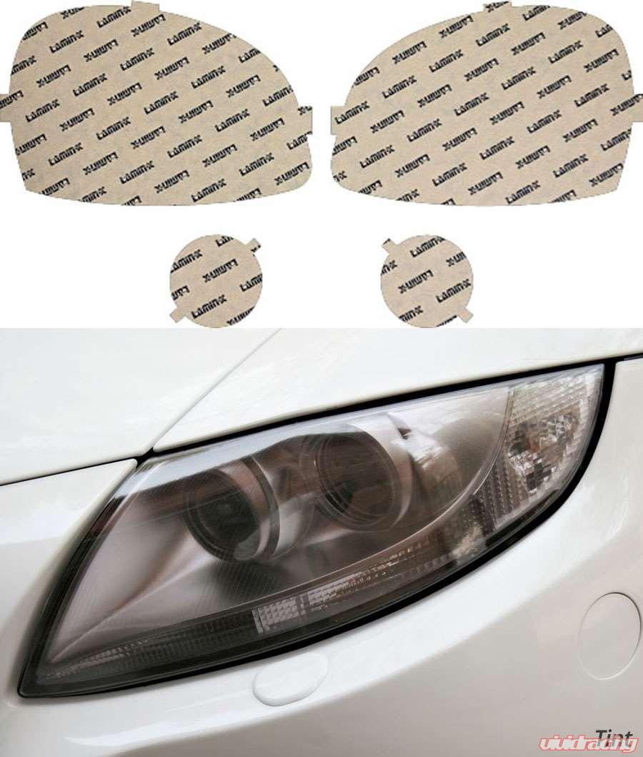 MERCEDES OEM 14-18 CLA250 Brake-Front-Brake Pads 0004203002