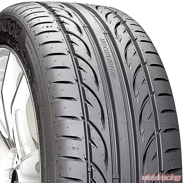 Hankook Ventus V12 Evo2 >> Hankook Ventus V12 Evo2 K120 Tire 225 40 R19 93y Xl Bsw