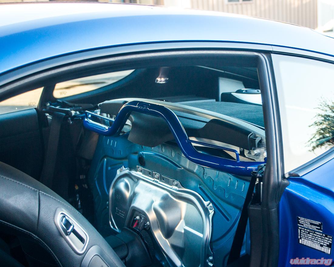 Harness Bar For Porsche Cayman Gt4 Wire Center John Deere 165 Belt Diagram Http Wwwmytractorforumcom Showthread Agency Power Bolt In 981 S Rh Vividracing Com 2017
