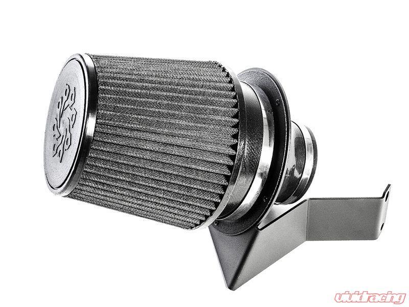 IE Cold Air Intake Kit Volkswagen 12V VR6 Engines