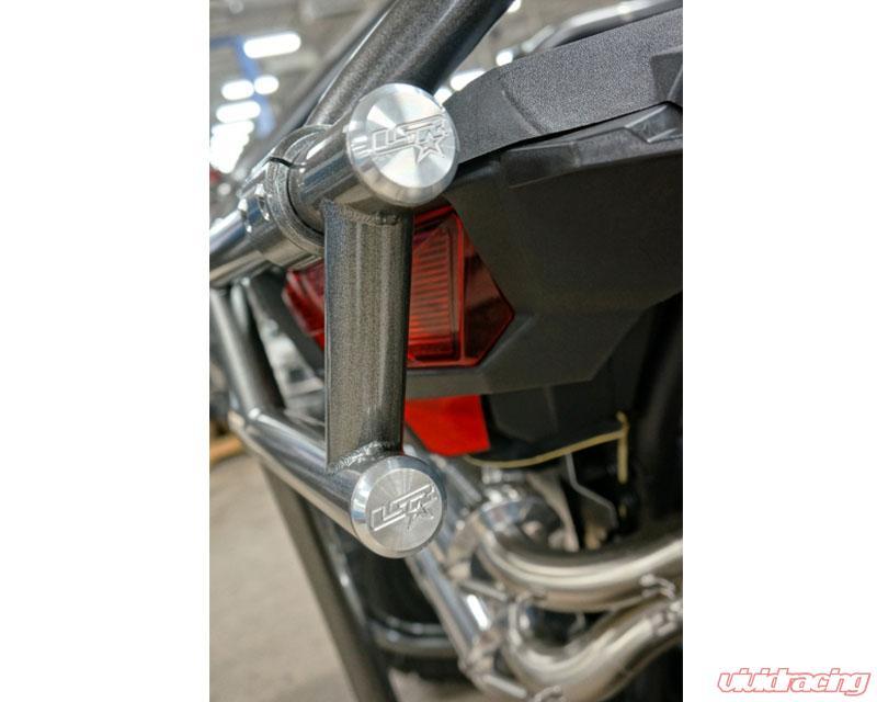 Tv Stander Rollbar ~ Lonestar racing chromoly standard roll