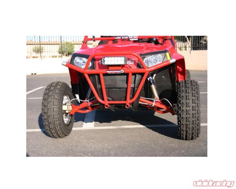 51-10620 Lonestar Racing   +3