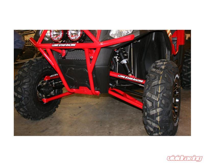 51-103280 Lonestar Racing | MTS +4