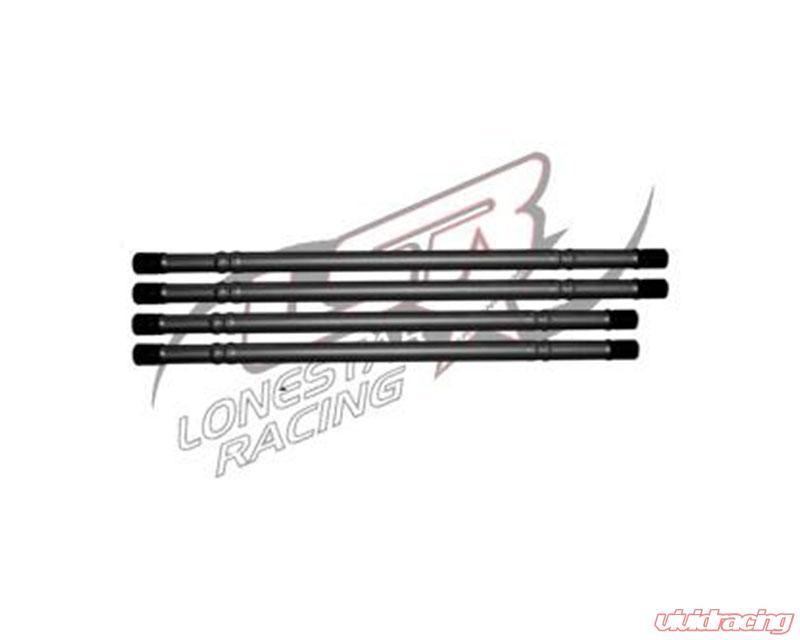 75-51SUS300 Lonestar Racing | STS +0