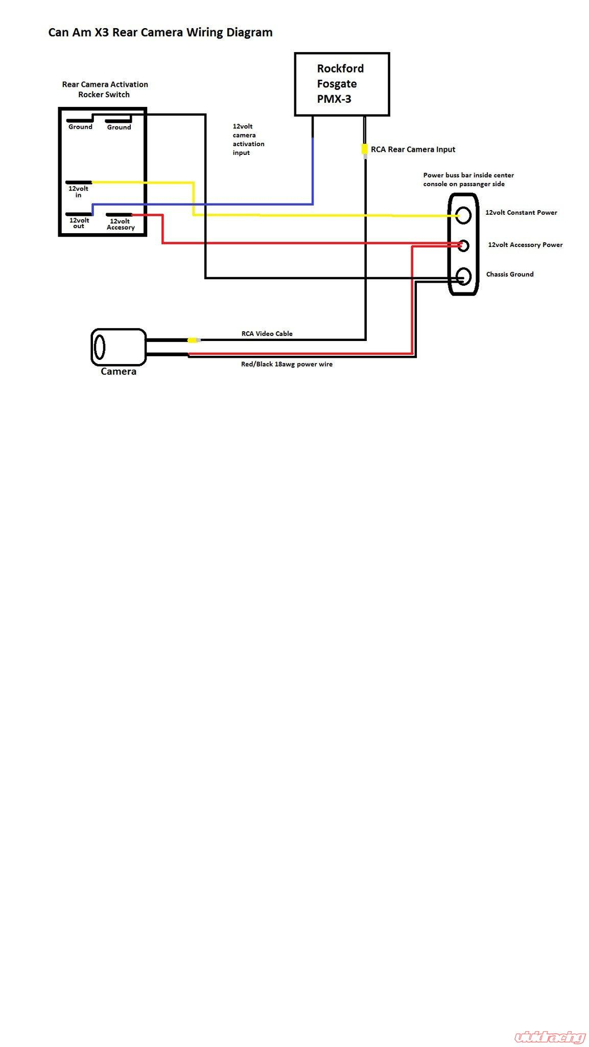 10250h5200 Wiring Diagram Diagrams Source Smart Car Get Free Image About Can Am Maverick For You U2022