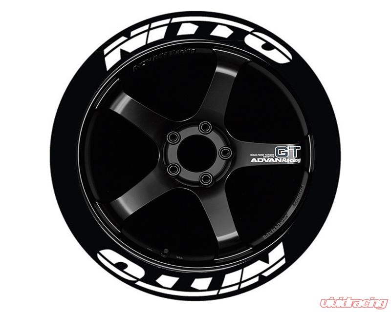 nitto tires with white lettering complaintsblog nitto tires with white lettering complaintsblog nitto tire 951