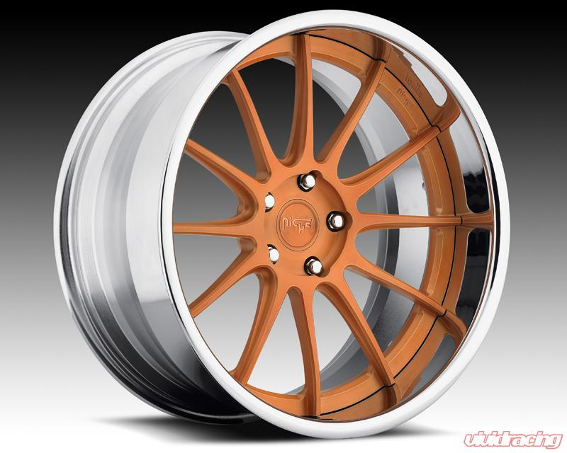 Niche Wheels Special Deal At Vivid Racing Bmw M5 Forum