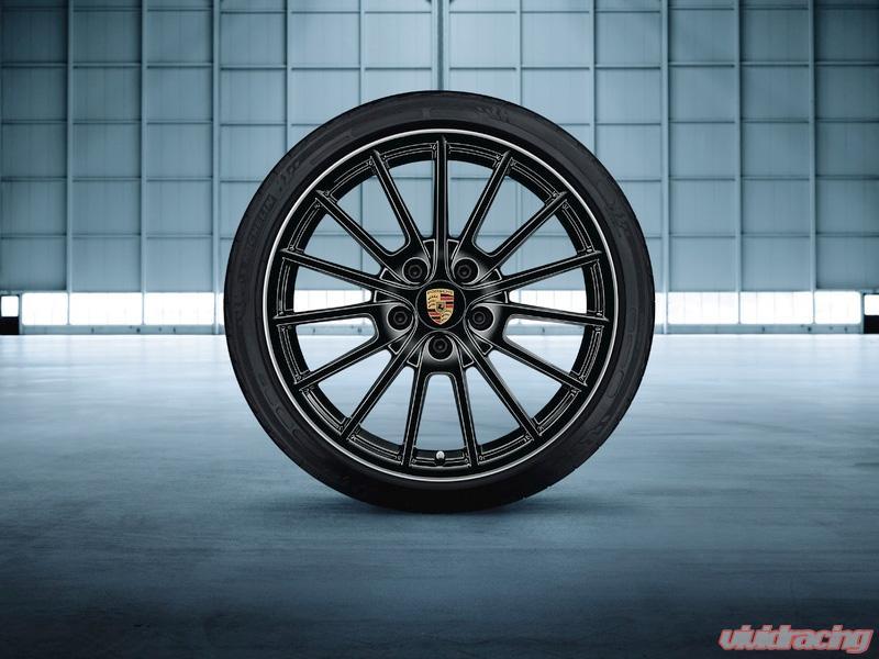 97004460212 porsche tequipment 20 panamera sport wheels painted porsche tequipment 20 panamera sport wheels painted in black high gloss 97004460212 publicscrutiny Choice Image