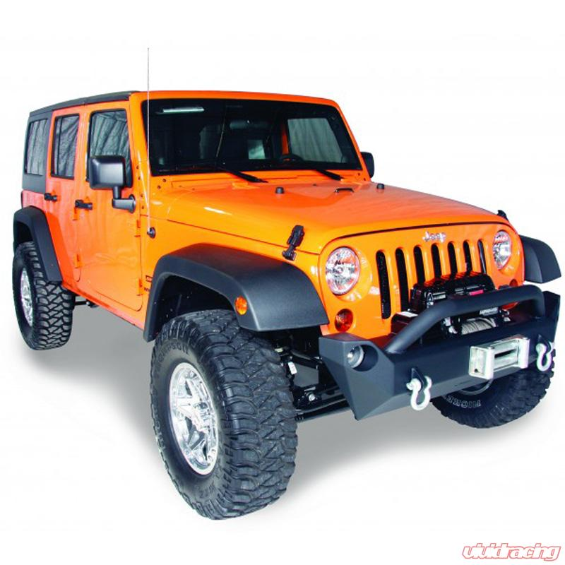 Jeep 4 Inch Lift >> 4 Inch Lift Kit 12 16 Jeep Wrangler Jk Jku W Automatic Trans Only 2wd 4wd Gas Performance Accessories